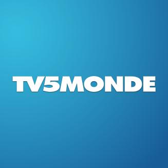 logo-tv5monde.png
